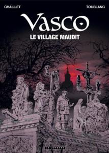 cover-comics-vasco-tome-24-le-village-maudit