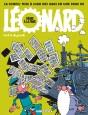 Léonard - Compilation Tome 1
