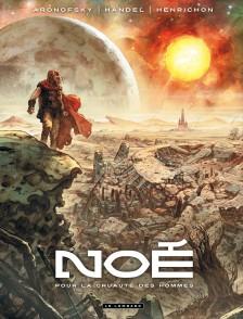 cover-comics-no-tome-1-pour-la-cruaut-des-hommes