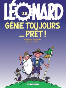 cover-comics-lonard-tome-28-gnie-toujours-8230-prt