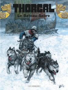 cover-comics-le-bateau-sabre-tome-33-le-bateau-sabre