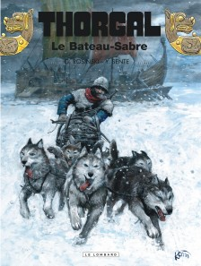 cover-comics-thorgal-tome-33-le-bateau-sabre