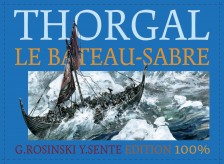 cover-comics-thorgal-33-luxe-tome-33-thorgal-33-luxe