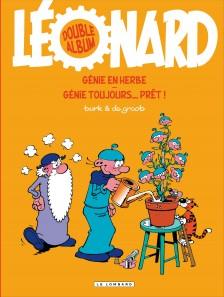 cover-comics-diptyque-des-albums-13-et-28-tome-3-diptyque-des-albums-13-et-28
