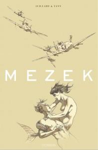 cover-comics-mezek-tome-0-mezek-8211-tirage-de-tte-luxe