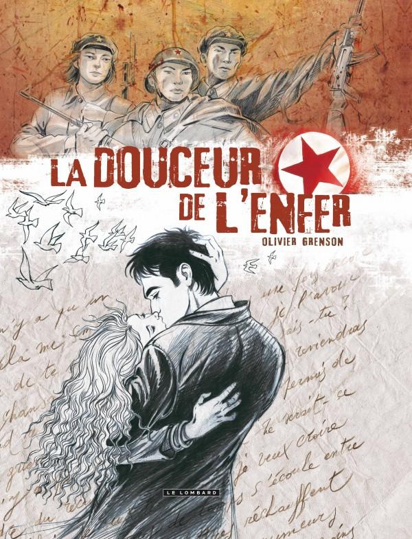 cover-comics-la-douceur-de-l-8217-enfer-tome-0-la-douceur-de-l-8217-enfer-8211-album-double-noir-et-blanc-8211-tomes-1-et-2