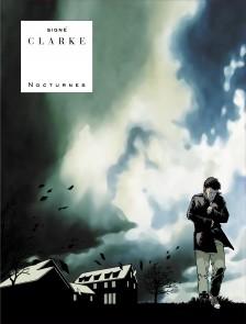 cover-comics-nocturnes-tome-0-nocturnes