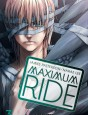 Maximum Ride Tome 3