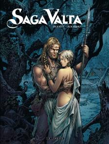 cover-comics-saga-valta-tome-1-saga-valta-1