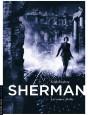 Sherman Tome 5