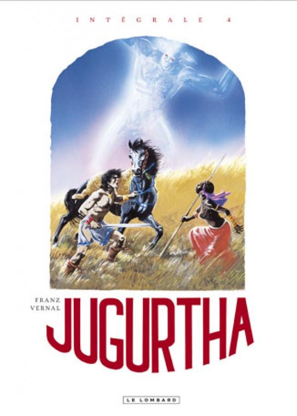 cover-comics-intgrale-jugurtha-tome-4-intgrale-jugurtha-4