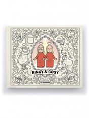 KINKY ET COSY compil