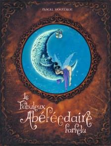 cover-comics-le-fabuleux-abfedaire-farfelu-tome-0-le-fabuleux-abfedaire-farfelu