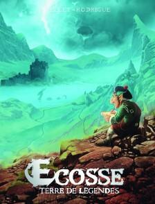 cover-comics-ecosse-terre-de-lgendes-tome-0-ecosse-terre-de-lgendes