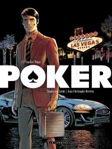 cover-comics-poker-tome-3-viva-las-vegas