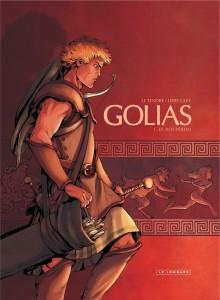 cover-comics-golias-tome-1-le-roi-perdu