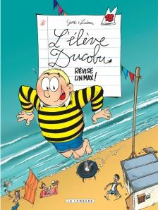 cover-comics-ducobu-tome-18-rvise-un-max
