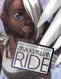 Maximum Ride Tome 4