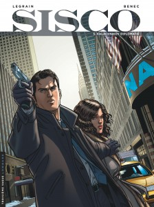 cover-comics-sisco-tome-5-kalachnikov-diplomatie
