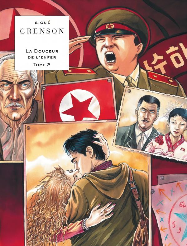 cover-comics-la-douceur-de-l-8217-enfer-tome-2-la-douceur-de-l-8217-enfer-8211-tome-2