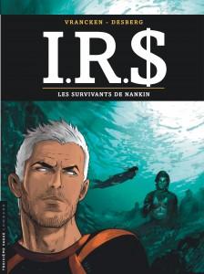cover-comics-les-survivants-de-nankin-tome-14-les-survivants-de-nankin