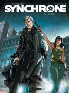 cover-comics-synchrone-tome-2-le-bloc