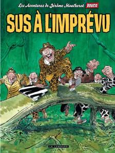 cover-comics-jrme-moucherot-tome-2-sus--l-8217-imprvu