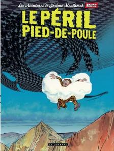 cover-comics-jrme-moucherot-tome-3-le-pril-pied-de-poule
