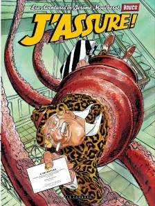 cover-comics-j-8217-assure-tome-4-j-8217-assure