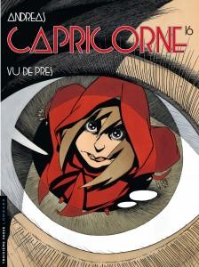 cover-comics-capricorne-tome-16-vu-de-prs