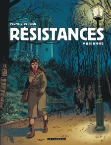 cover-comics-rsistances-tome-3-marianne