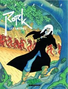 cover-comics-les-fantmes-tome-0-les-fantmes