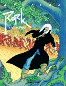 cover-comics-rork-tome-0-les-fantmes