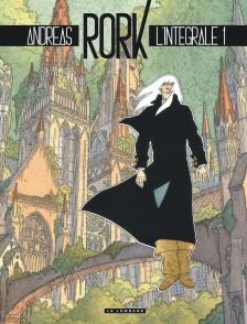 cover-comics-intgrale-rork-tome-1-intgrale-rork-t1