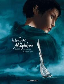 cover-comics-la-ballade-de-magdalena-tome-1-la-stratgie-du-poisson-flte