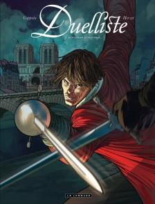cover-comics-au-premier-sang-vers-8230-tome-1-au-premier-sang-vers-8230