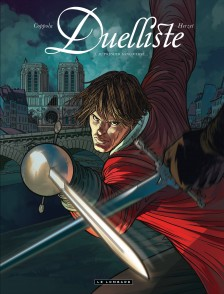 cover-comics-duelliste-tome-1-au-premier-sang-vers-8230