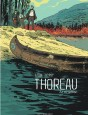La Vie sublime - Thoreau