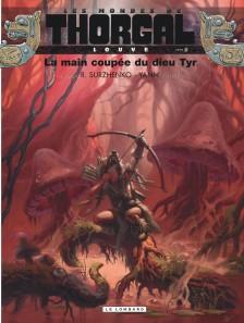 cover-comics-louve-tome-2-la-main-coupe-du-dieu-tyr