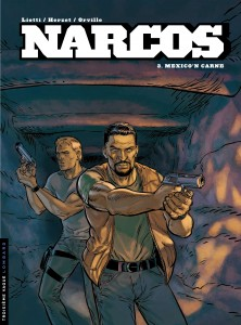 cover-comics-narcos-tome-3-mexico-8217-n-carne