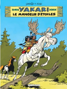 cover-comics-le-mangeur-d-8217-toiles-tome-37-le-mangeur-d-8217-toiles