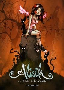 cover-comics-alisik-tome-1-automne