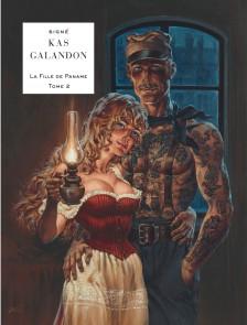 cover-comics-la-fille-de-paname-tome-2-la-fille-de-paname-8211-l-8217-homme-aux-tatouages-t-2