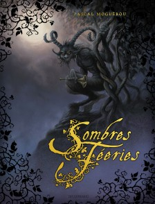 cover-comics-sombres-feries-tome-0-sombres-feries