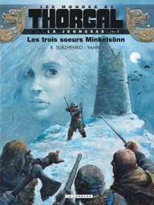cover-comics-les-trois-soeurs-minkelsnn-tome-1-les-trois-soeurs-minkelsnn