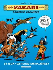 cover-comics-livre-jeux-yakari-tome-1-livre-jeux-yakari