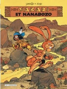 cover-comics-yakari-et-nanabozo-tome-4-yakari-et-nanabozo