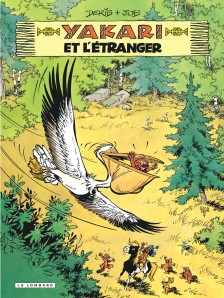 cover-comics-yakari-tome-7-yakari-et-l-8217-tranger
