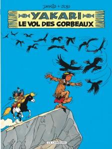 cover-comics-yakari-tome-14-le-vol-des-corbeaux
