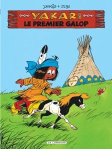 cover-comics-yakari-tome-16-le-premier-galop